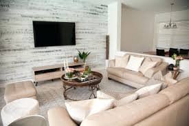 100 Modern Chic Living Room Ideas Shabby Decorating