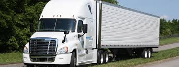 Purdy Brothers Trucking | Refrigerated & Dry Van Carrier, Driving Jobs