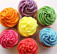 cake decorations cake décor the cake decorations supplier uk