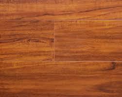 Where Is Eternity Laminate Flooring Made by Eternity Brazilian Cherry Exotic Laminate Hxm 55 Hardwood