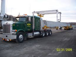 Special Projects Image Gallery - Summers Trucking | FlatBed And ... Introduction To Jockey Truck Operator Traing Savannah Technical Trucking Company Associated With Migrant Smuggling Case Has History 2 Strong Men Moving Inc Opening Hours 3327 John A Peterbilt Trucks Tri Axle Crane Body Gardentruckingcom Mds Adams Flatbed And Pnuematic Trucking Rc Adventures Garden Excavators Dump Wheel Masa Trucking Official Web Site They Are Called The Hrtbeat Of Economy Big Rig Intermodal Container Freight Category Archives Georgia Wittkopf Landscape Supplies Our Story