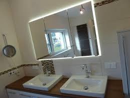 bad spiegelschrank versenkt bauforum auf energiesparhaus at