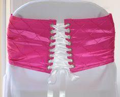 Diamante Chair Sash Buckles by Wholesale Diamante Chair Sash Buckle Ribbon Slides Pinterest