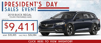 100 Preferred Truck Sales Superior Buick GMC New Cars For Sale In Dearborn Battle Creek