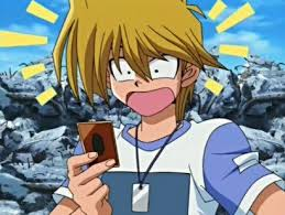 Fun Yugioh Deck Archetypes by Top 10 Yugioh Tips For New Players Qtoptens