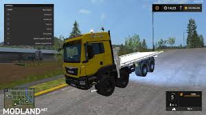 100 Tow Truck Games Online SCANIA TOW TRUCK Mod Farming Simulator 17