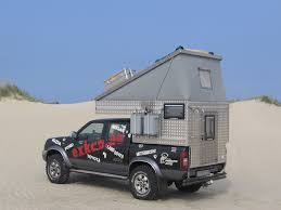 Exkab- German Manufactured Pop-up Camper | Expedition Portal Home Four Wheel Campers Low Profile Light Weight Popup Truck Feature Earthcruiser Gzl Camper Recoil Offgrid 770p Travel Lite Pop Up With Electric Lift Roof Youtube For Sale Manitoba In The Spotlight The 2016 Bunducamp Rvnet Open Roads Forum Tc Which One For Strong Lweight Bahn Works Overland Vehicles Cabover Pickup Top 10 Of 2017 Expo Adventure In Ford Broncos Expedition Portal Pop Up Camper Furnace Performance Gear Research