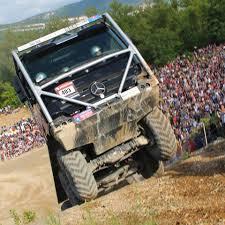 100 Tits And Trucks MSC Truck Trial Team Cloppenburg Home Facebook