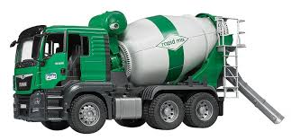Buy Bruder - MAN TGS Cement Mixer Truck 03710 Concrete Mixer Toy Truck Ozinga Store Bruder Mx 5000 Heavy Duty Cement Missing Parts Truck Cstruction Company Mixer Mercedes Benz Bruder Scania Rseries 116 Scale 03554 New 1836114101 Man Tga City Hobbies And Toys 3554 Commercial Garbage Collection Tgs Rear Loading Mack Granite 02814 Kids Play New Ean 4001702037109 Man Tgs Mack 116th Mb Arocs By