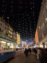 Bellevue Singing Christmas Tree by Top 10 Christmas Activities For Families In Zurich Mom In Zurich