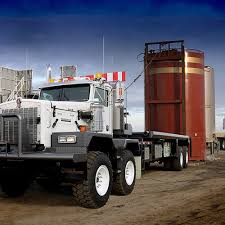 Heavy Trucks For Sale In Alberta - Camex Equipment