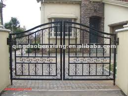 Home Paint Night Ideas Best Of Front Gate Designs For Homes House ... Iron Gate Designs For Homes Home Design Stunning Pictures Interior Latest Front Small Modern Simple Steel Gates Houses House Fence Sample Of Main Cool Collection New Models Drawings Railing Catalogue For Kitchentoday Diy Wooden Home Design Costa Maresme Com Stainless Idea Fences Ideas Works And Pipe