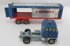 Ford Express Service- 1137 Amazoncom Johnny Lightning Jlcp7005 1959 Ford F250 Pickup Truck Ranger 4x4 Black 12v Kids Rideon Car Remote 164 Ln Grain Blue With Red Dump By Top Shelf Replicas Ertl 1994 F150 Replica Toy Youtube Hitch Tow 2018 F350 King Ranch Dually Jeans Greenlight Anniversary Series 5 1967 F100 Ford Transit Rac Recovery Truck 176 Scale Model Castle Toys Svt Raptor Becomes Top Selling Licensed Truck Among Kids Real Rc Fishing Boat Toyf150 Raptor Tckrubicon Wyatts Custom Farm 1956 Bobs Towing 118 Diecast Model