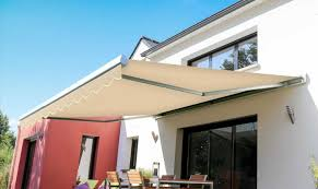 Pergola : Pergola Covers Home Depot Shocking Waterproof Pergola ... Awning Depot Retractable Tiles Decking The Deks Outdoor Home Patio Anderson Doors Top Storm On Decoration Lawn Mowers At Awnings Door Costco Design Ideas Alinum For Horizon Full Size Of Awningcover Kits Diy