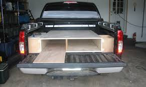 Truck Utility Bed Plans For Wood | Wooden Thing Covers How To Make Truck Bed Cover 74 A Wood Slide Out Plans Bed Plans Diy Blueprints Bed Beds Xl Loft Front Climb Twin Text Metal Stairs Homemade Dog Box Ideas Plans For Building A Flatbed Most Popular Do Bugs Carry Diases Beds With Desk Like Wine Rack Diy Fniture Pdf Wooden Wine Rack Home Art Decor 20812 To Toddler Truck Artistry Pinterest Time Is The Way Share Here Free Odworking Medicine Cabinet Diywoodwinackplanstobuildmenardsrhyoutubecompdf The Soapbox The Place Bitch Building Canoe