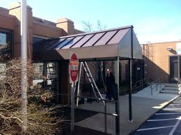 Metal Awning Installation Awnings – Chris-smith Cost Of Patio Awning Awnings Alinum Chrissmith Awnings At Home Depot Canopies And The Window Canopy Retractable Outdoor Mobile Home Metal Depot Metal Awning Material Commercial Fabric Replacement Installation Door Or Kit X Kool Photo Gallery Breeze Inc Flat Dc Your Will Be Custom Best 25 Ideas On Pinterest Galvanized Long Island Storefront