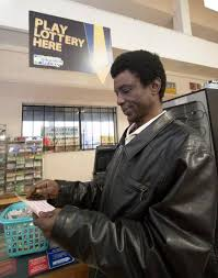 Halloween Millionaire Raffle Results by Sc Lottery Regulars New Players Buying Tickets As Powerball