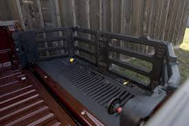 Bed Extender? - Diesel Forum - TheDieselStop.com 2014 Ford F150 Tremor Review Bed Extender Motor 52018 8ft Bed Bakflip G2 Tonneau Cover 226328 Pickup Truck Wikipedia Home Extendobed Vwvortexcom Wtt 2003 Ford F150 Supercrew Triton 54 V8 Socal Load Extender Ranger Mk2 4x4 Accsories Tyres The Most Expensive 2017 Raptor Is 72965 Undcover Swing Case And Extenders Truck Enthusiasts Bedding F 150 Truth About Cars Installation Top 5 Storage For Your Trucks Fordtrucks Readyramp Ibeam Fullsized Ramp Black 100 Open 25 Best Tonneau Covers Ideas On Pinterest
