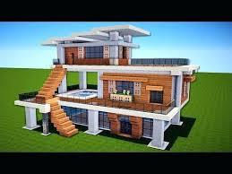 Minecraft Xbox 360 Living Room Designs by Minecraft Home Ideas U2013 Brankoirade Com