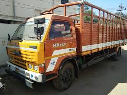 Top 100 Dcm Toyota Trucks On Hire In Chennai - Best Dcm Toyota ... Empire Toyota Vehicles For Sale In Oneonta Ny 13820 Craigslist Trucks New Hot Wheels Damn Todd Williams Sweet Old Vs 1995 Tacoma 2016 The Fast We Buy Please Call Greg At 3104334625 Bed Rack Active Cargo System Short Check Out These Rad Hilux Cant Have The Us 82019 Rouynnoranda Val Dor And For Sale Reviews Pricing Edmunds Cars Bathurst V6 4x4 Manual Test Review Car Driver Used 1999 Sr5 Georgetown Auto Sales Ky Long
