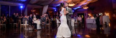 Albany NY Couples Choice Indoor Wedding Venues