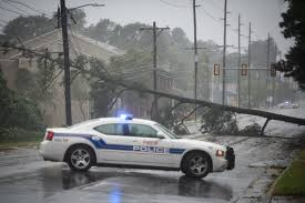 LATEST: Emergency Operations Center Loses Phone Service - News - The ... Moving Truck Rental One Way Top Car Designs 2019 20 John 242 Asap Storage Rentals Units In Lathrop Ca 15550 S Harlan Rd Storagepro Maxwell Portable Inc In Fayetteville Nc Good Humor Box Trucks For Sale Delaware Self Nc Storesmart Selfstorage 86 Penske Reviews And Complaints Pissed Consumer Locations Sc Va Gregory Poole Lift Systems