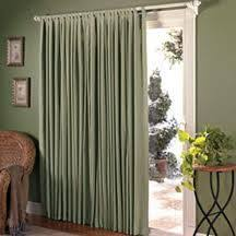 Sliding Door Curtain Ideas Pinterest by Sliding Door Curtain Interior Design