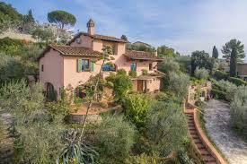 100 Modern Italian Villa VILLA IN ITALY FOR SALE Luxury Villas In Italy