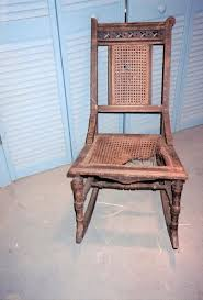 Chair Doc Of Boone: Repairing, Caning, Antiques, Rush ... 3 Tips For Buying Outdoor Rocking Chairs Overstockcom Antique Wicker Childs Chair Woven Rocker Rustic Primitive Fding The Value Of A Murphy Thriftyfun Bamboo Stock Photos Images Alamy Chair Makeover Using Fusion Mineral Paint The Chairs And Stools Yewtree Peter H Eaton Antiques 8 Federal St Wiscasset Me 04578 Vintage Used Victorian Chairish Wicker Rocking Wakefield Rattan Co Label 19th C Natural Ladies How To Replace Leather Seat In An Everyday