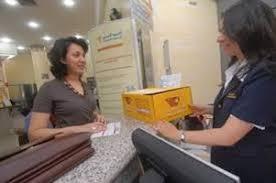 horaire d ouverture des bureaux de poste durant le mois de ramadan