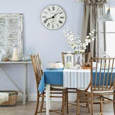 Country Dining Room Ideas Uk by Dining Room Ideas For Everyday And Special Occasions Ideal Home