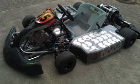 Get A Look At This Killer Homemade Electric Go-Kart Capable Of 128HP! Go Kart Monster Truck Youtube 2017 80cc Lifan Engine Mini Kart Kids 4 Stroke Gokart Atv Trucks In The 252 Weston Anderson Bog Hog Albemarle Tradewinds Top 5 Mini Kart Hoverboard Accsories Hoverboard Los Angeles Classic Mmk80br Monster Moto Motorhome Mashup Part 2 Gokart Pinterest Wheels And Cars Excellent Truck Buy Road Legal Kartgo Folkman Short Couse At Traxxas Torc Series Big Squid Rc Rentals For Rent Display Tao Gk110 Youth China Manufacturer Epa Approved For Racing Sxg1101