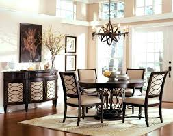 Dining Room Furniture Tables With Bench Sets Hutch Chair Back Cushions Ties Awesome Best Choice Of