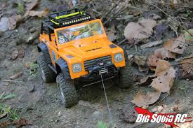 RC4WD 1/8 Warn Zeon 10 Winch & Wireless Winch Controller Review ... Rc Rock Climbing Car Winch Remote Controller Receiver For 110 Axial 2500 Lbs Atvutility Electric With Wireless Control Rc4wd Scale Warn 95cti Towerhobbiescom Land Rover Fender Camel Trophy 4x4 W Winch Flickr Automatic Simulated Crawler System For Traction Scx10 Extention Recovery Kit Heyok Performance Ready Wservo Heyrw1 Shield Narrow Bumper Silver By Ssd Ssd00141 20a High Pssure Waterproof Esc Clearance Issue Hidden Winch Mount Ford F150 Forum