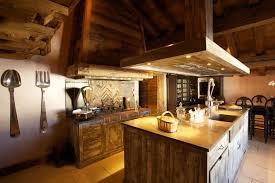 cuisine style chalet cuisine style chalet montagne chaios com
