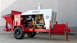 Reinert Concrete Pumps - Florence Kentucky - Reinert Concrete Pumps Types Of Concrete Pumps Pump Truck 101 Ads Services Okc Concrete Youtube Concos Putzmeister 47z Specifications Rental And Business Service Paraaque Pumping Action Supply Pump Indonesia Ready Stock For Sale America 70zmeter Truckmounted Boom In Advantage Company Ltd Hire Is There A Reliable Concrete Rental Near Me Wn Development