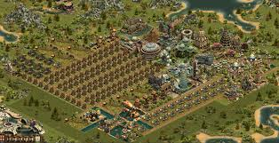 Forge Of Empires Halloween Quests 9 by Feedback Halloween 2017 Page 11 Forge Of Empires Forum