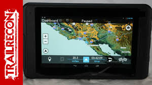 Magellan EXplorist TRX7 Review Off-Road GPS Navigation - YouTube Gps For Semi Truck Drivers Routing Best Gps Navigation Crash Cam Tom Garmin Harvey Norman New Rand Mcnally And Routing For Commercial Trucking Tracking Devices Commercial Trucks In India Amazoncom Motosafety Obd Tracker Device With 3g Service Wireless Backup Cameras Camera Wired Or Sygic App Review Reefer Hustle Cobra 6000 Reviews The 2018 Mini Cigarette Lighter Antitracker Blocker Jammer Max 8m Truckers Driver Buyer Guide Dezl 770lmthd First Look Youtube
