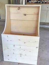 pleasant hill shaker firewood box our house is a very fine house
