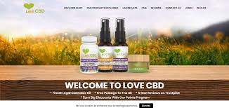 Love CBD Coupon Codes & Deals November 2019: Up To 40% Off ... Shop Kohls Cyber Week Sale Coupon Codes Cash And Up To 70 Off Scentsplit Promo Althea Code Enjoy 20 Off December 2019 45 Italic Boxyluxe Free Natasha Denona Gift 55 Value Support Will Slash Your Devinah Aila Cosmetics 1162 Photos 2 Reviews Hlthbeauty Birchbox Stacking Hack How Use One Coupon Code For Multiple Discounts In Apply A Discount Or Access Order Drugstore Com New City Color Cosmetics Contour Boxycharm 48 Value It Cosmetics