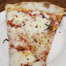 Pizza Bed Stuy by Daddy Greens Order Food Online 143 Photos U0026 289 Reviews