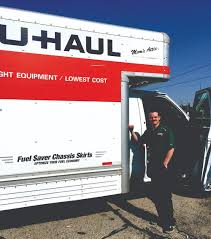 Activity At Routes 14, 47 With U-Haul Opening - The Woodstock ... Uhauls Ridiculous Carbon Reduction Scheme Watts Up With That Toyota U Haul Trucks Sale Vast Uhaul Ford Truckml Autostrach Compare To Uhaul Storsquare Atlanta Portable Storage Containers Truck Rental Coupons Codes 2018 Staples Coupon 73144 So Many People Moving Out Of The Bay Area Is Causing A Uhaul Truck 1977 Caterpillar 769b Haul Item C3890 Sold July 3 6x12 Utility Trailer Rental Wramp Former Detroit Kmart Become Site Rentals Effingham Mini Editorial Image Image North United 32539055 For Chicago Best Resource