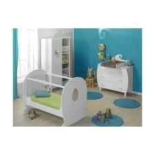 chambre bébé lit plexiglas chambre bébé lutin lit plexiglas achat vente chambre complète