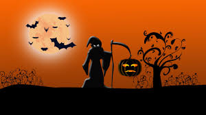 Live Halloween Wallpaper For Mac by Download Halloween Wallpapers In 2k And Full Hd