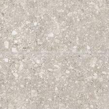 Ebro Ceramic 24x24 Terrazzo Marble Floor Tiles