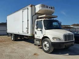 100 Bobtail Trucks For Sale Used Salvage For Auto Auction Mall