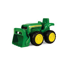Amazon.com: John Deere Sandbox Vehicle 2pk, Truck And Tractor: Toys ... Blue Dump Truck Or Kit Also John Deere Kids And Kenworth For Sale In Big Scoop Islands Wellness Society 53cm Mr Toys Toyworld Ertl John Deere Big Scoop Dump Truckhuge 21 Steel Dumpclean Charactertheme Mighty Tractor Set 2pcs Shop Funrise Tonka Steel Classic Toy Free Tomy 15 2pack Vehicle Value Walmartcom 13 Top Trucks For Little Tikes Ertl Toy Ebay With Sand Tools Lp64760 70pc Setactortruckshedkids Toyplayanimal