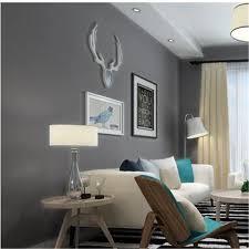 beibehang stilvolle reine farbe plain grau grün blaue tapete wohnzimmer schlafzimmer voller hintergrund tapete papel de parede
