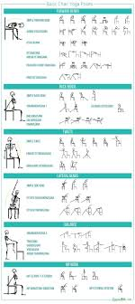 Best 25+ Chair Yoga Ideas On Pinterest | Chair Exercises, Office ... Two Key Exercises To Lose Belly Fat While Sitting Youtube Chair Exercise For Seniors Senior Man Doing With Armchair Hinge And Cross Elderly 183 Best Images On Pinterest Exercises Recommendations On Physical Activity And Exercise For Older Adults Tai Chi Fundamentals Program Patient Handout 20 Min For Older People Seated Classes Balance My World Yoga Poses Pdf Decorating 421208 Interior Design 7 Easy To An Active Lifestyle Back Pain Relief Workout 17 Beginners Hasfit