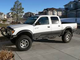 Toyota Tacoma Rhino Liner Paint, Rhino Lined Truck | Trucks ... 2018 Toyota Tacoma Trd Sport 5 Things You Need To Know Video About Battle Armor Heavy Duty Truck Accsories Designs Rci Metalworks 0519 Bed Rack Tobedrack 69500 Pure 2012 Picture 26 Of 28 Ledpartsnow 052015 Led Interior Lights Toyota Tacoma Accsories Youtube Tac Predator Mesh Version Modular Bull Bar For 62018 Bushwacker Pocket Style Fender Flares 22015 Toyota Tacoma Offroad 4x4 Decals Emblem Size Car On Fuel 1piece Boost D534 Wheels California Grille Inserts Parts And 2005current Apex Allpro Off Road